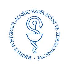 Mimořádný webinář – Aktuálně o Covid-19 pohledem medicíny založené na důkazech